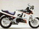 Kawasaki GPX 600R Ninja / ZX 600R
